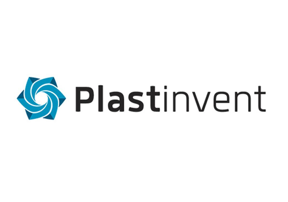 Plastinvent_logo