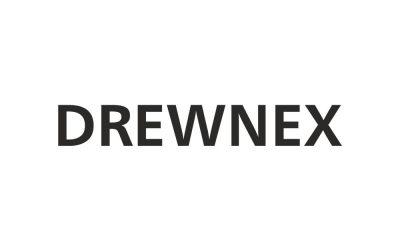 DREWNEX – ponad dwadzieścia lat narynku