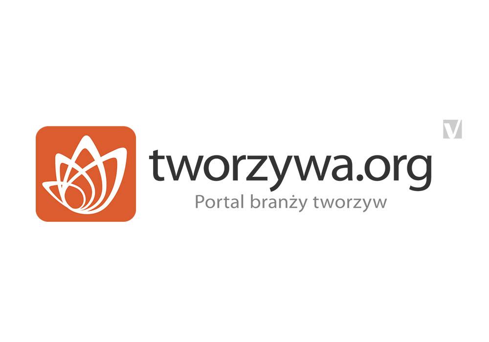 Tworzywaa org_logo