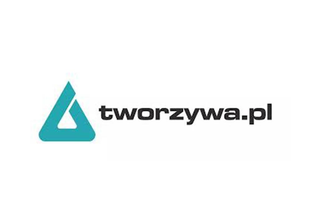 tworzywa.pl_logo