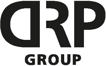 DRP.pl