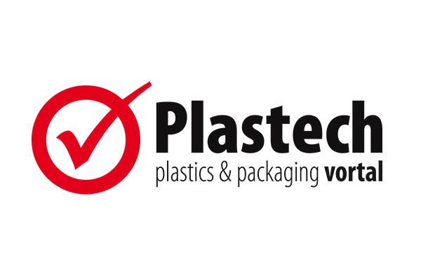 plasttech logo