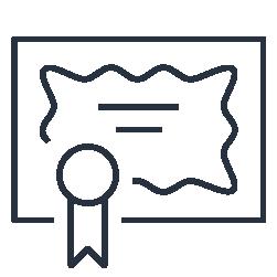 Certyfikaty_ikona