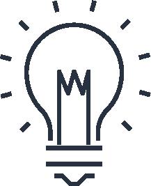 Innowacja_ikona
