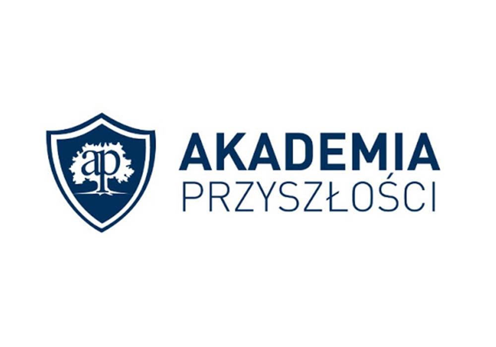 Akademia Przyszłości_logo