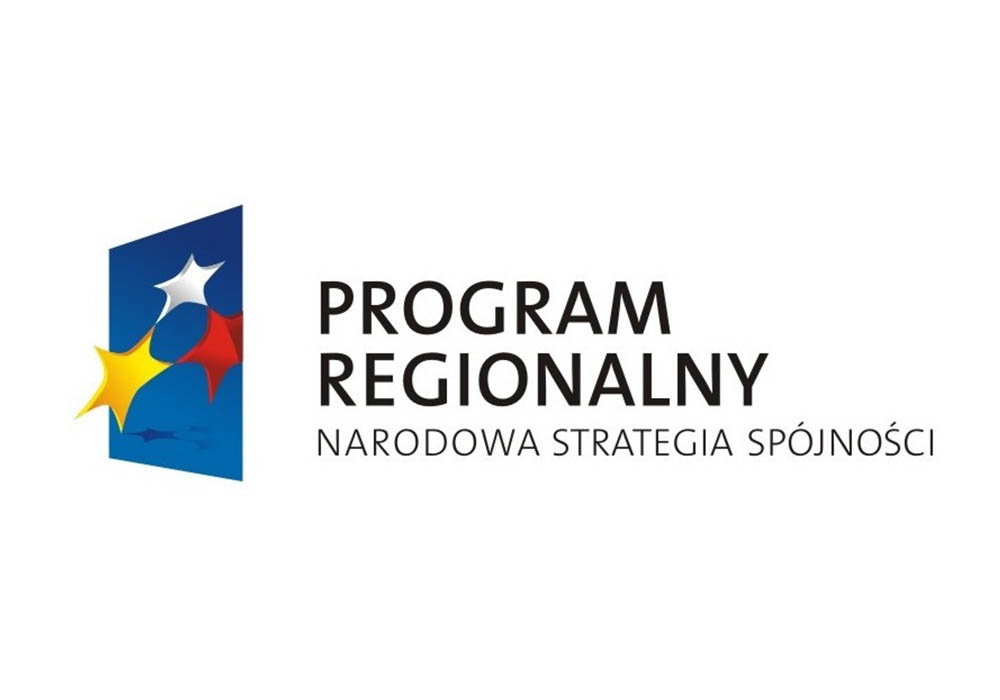 Narodowa Strategoa Spójności_logo