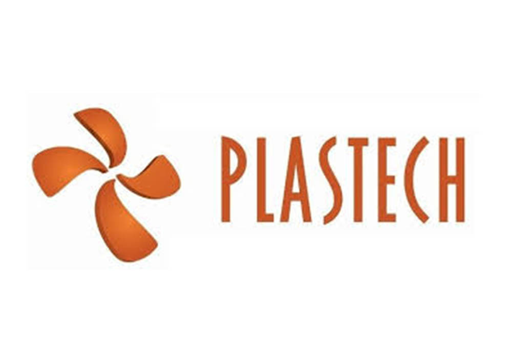 Plastech_logo