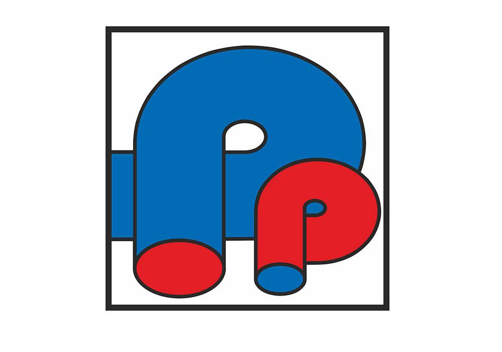 Plastpol_logo