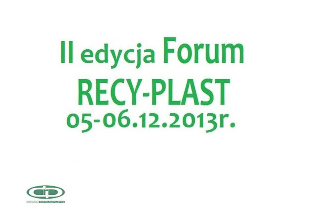 recyplast_logo